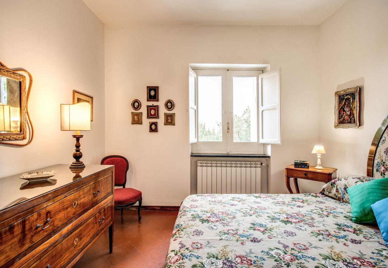 Villa in Sorrento - Il Gioiello