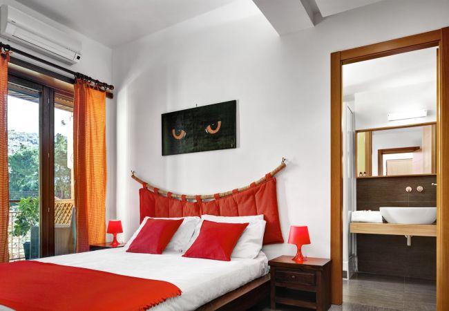 Apartment in Sorrento - D1 Apartment