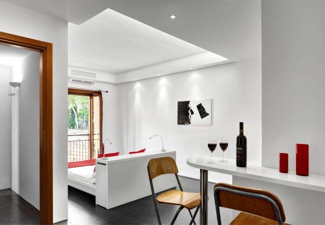 Apartment in Sorrento - D2 Apartment
