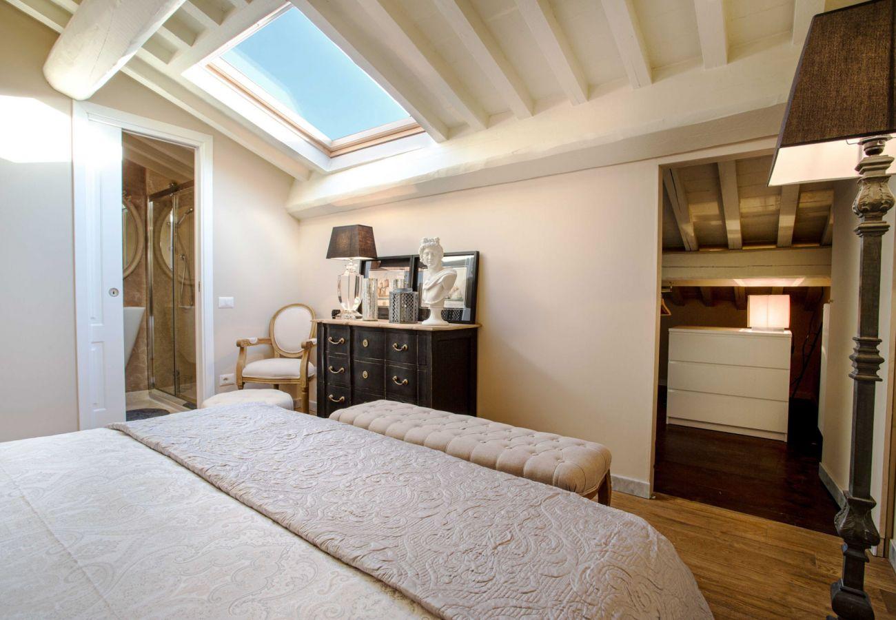 Apartment in Lucca - Casa Laura