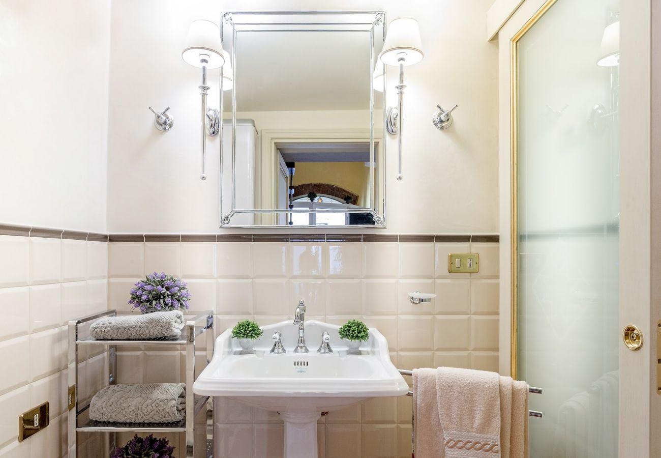 Apartment in Lucca - Il Loft