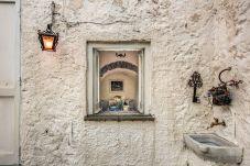 photo villa rental on the amalfi coast