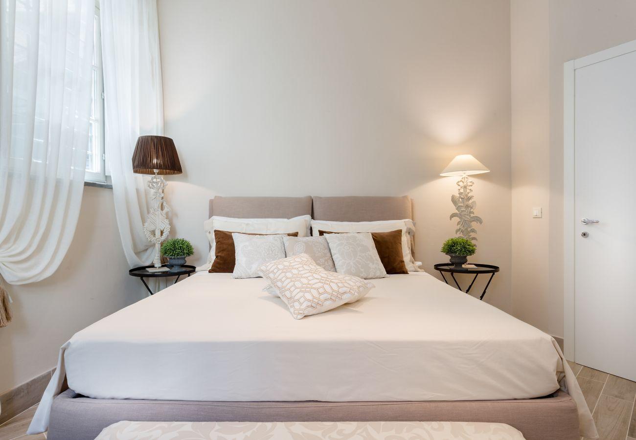 Apartment in Lucca - Casa Mirella