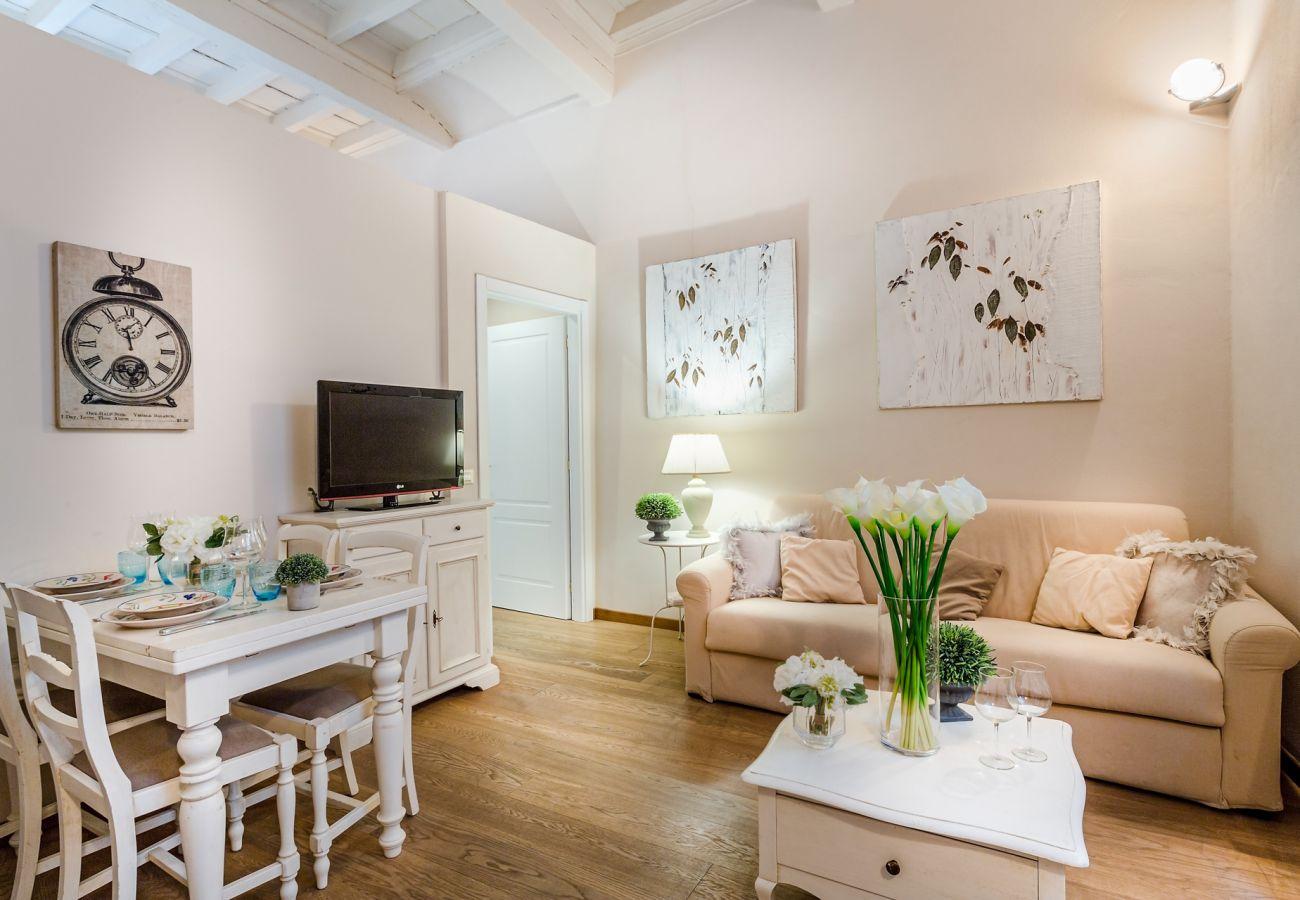 Apartment in Lucca - Casa Giustina
