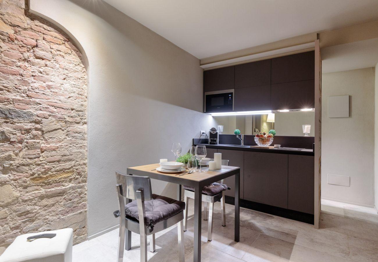 Apartment in Lucca - Casa Reds