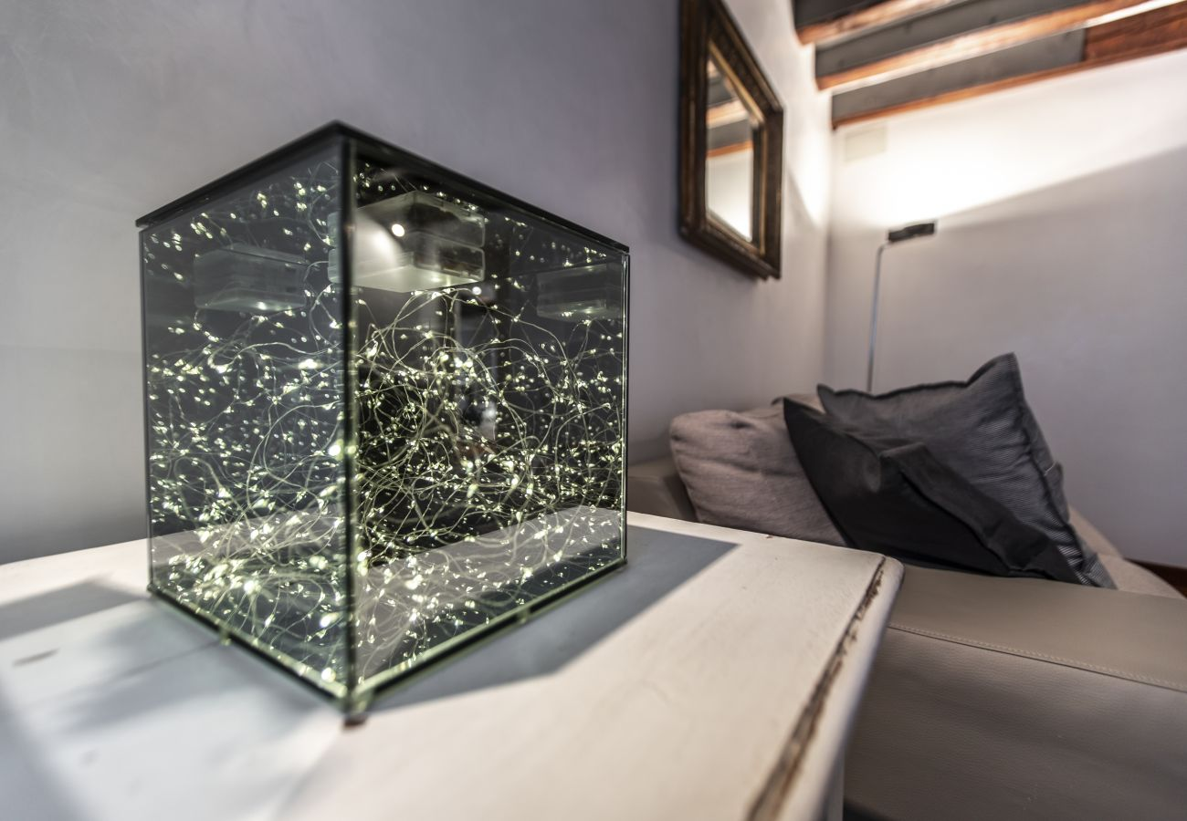 Apartment in Venice - Doge's Palace Suite R&R