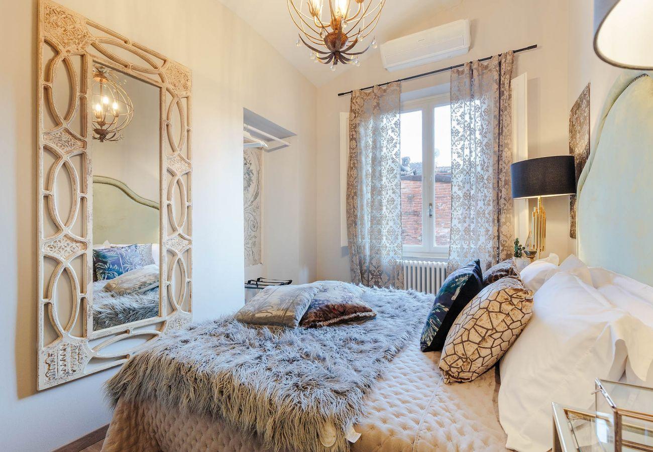 Apartment in Lucca - Casa Costantino