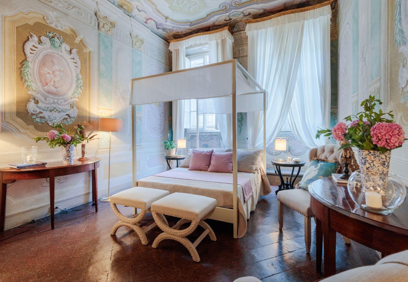 Apartment in Lucca - Casa Penelope