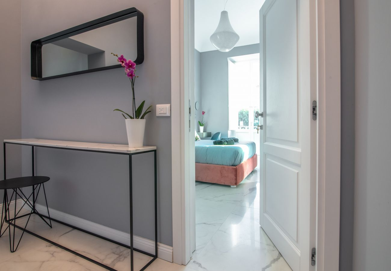 Apartment in Syracuse - Frida's apartments , by Dimore in Sicily