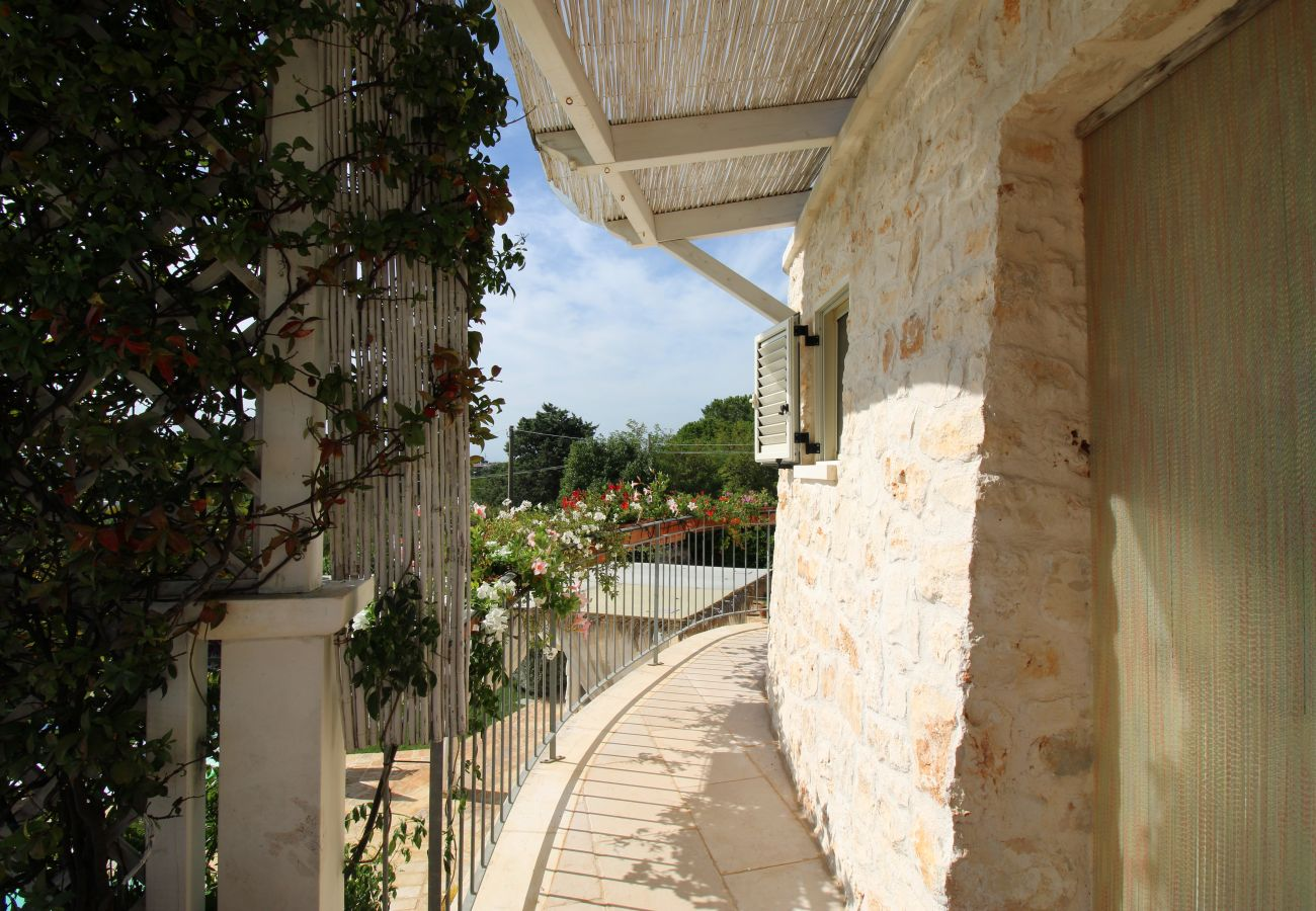 Villa in Ostuni - Villa Taralla